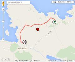 Map-Ardtun
