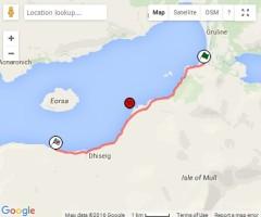 Map-BenMore