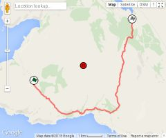 Map-Ensay