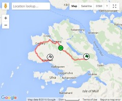 Map-GlenAros2