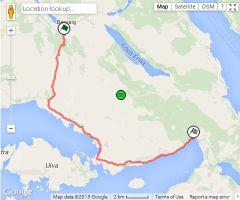 Map-HillRd