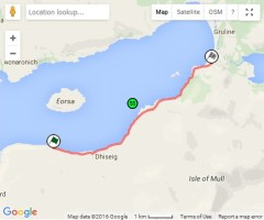 Map-Knock2