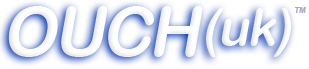 OUCH_logo
