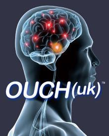 OuchUKimage
