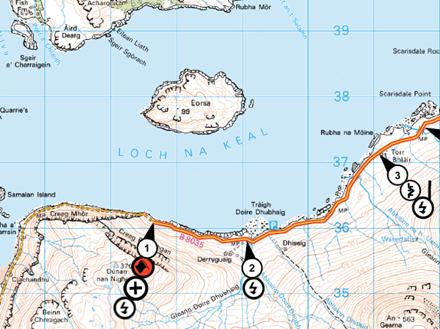 Route2016q